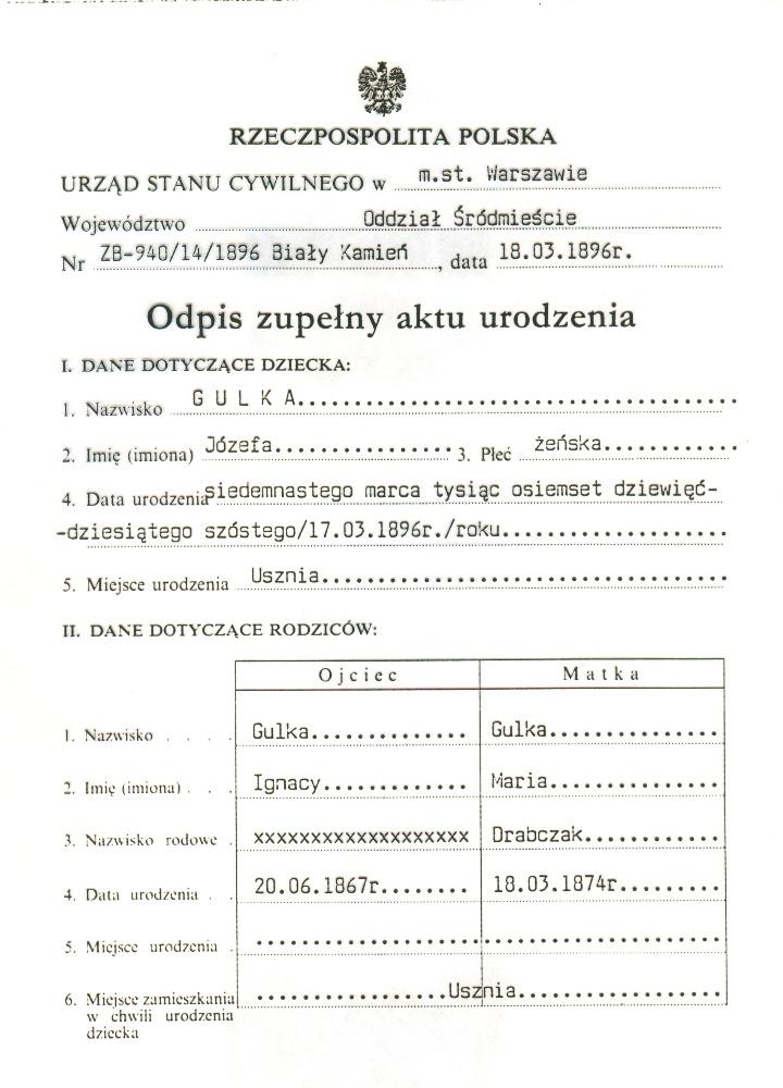 Halgal genealogy of halychynaeastern galicia yelopaper Image collections