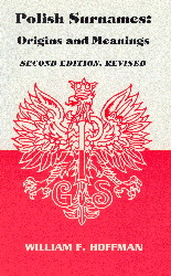 Halgal: Genealogy of Halychyna/Eastern Galicia